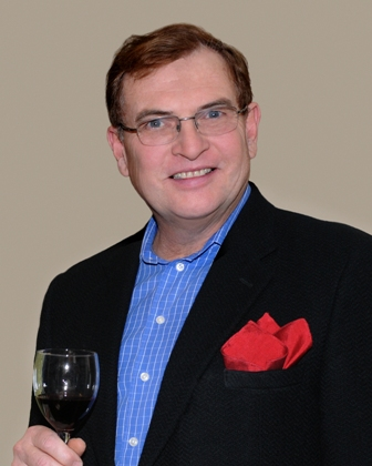 Photo of John Maciejowski - Interior Design & Antiques for Greater Boston, New England, New York & Massachusetts